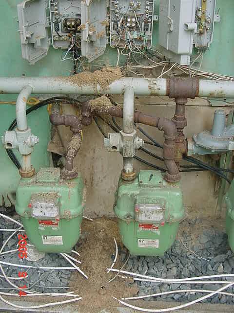 MVC-500S (2)