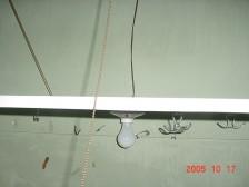 MVC-873S