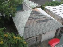 roof colors